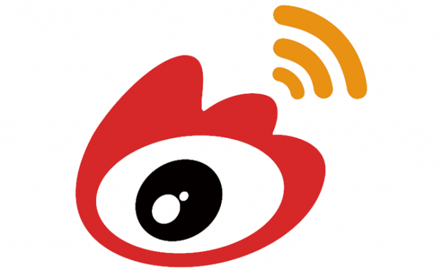 Tips to Weibo success