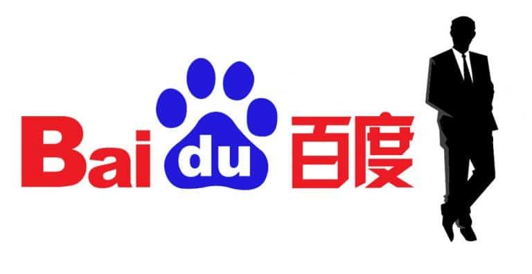 Wane of PPC on Baidu: SEO is coming!