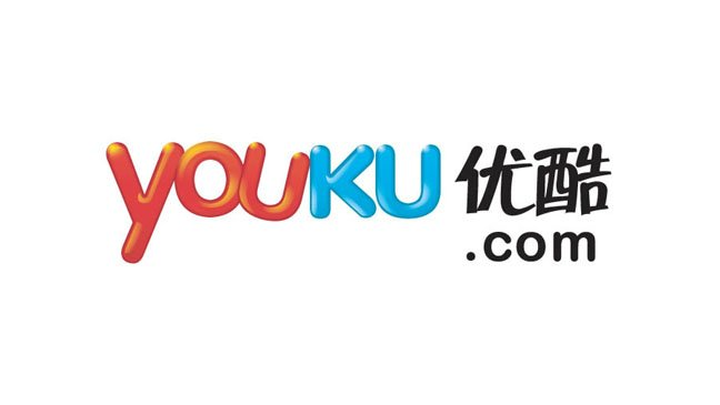 How can companies  use Youku?