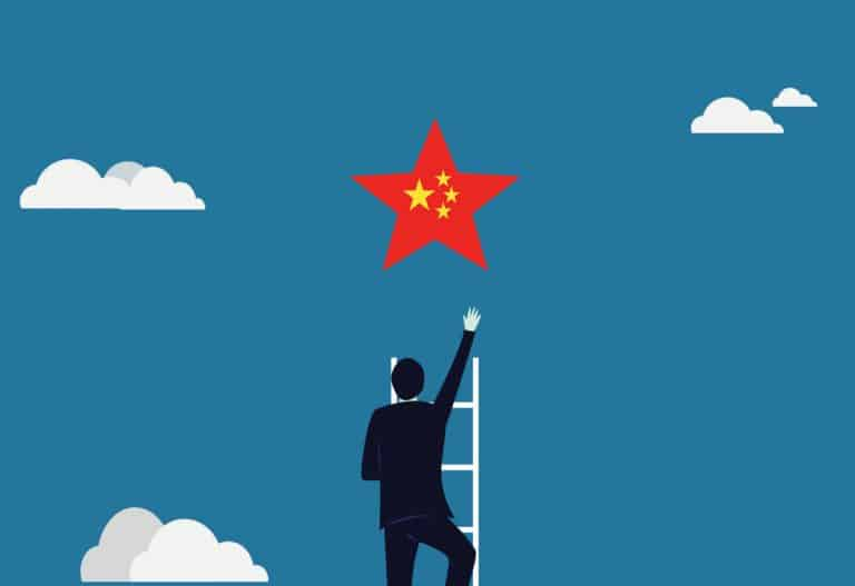 4 Tips for Launching a Foreign Brand on the Chinese Market