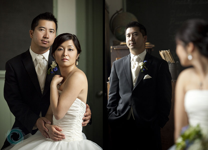 Wedding industry is increasingly profitable in China