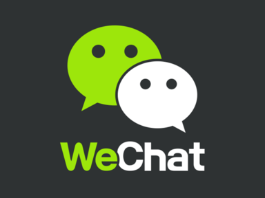 5 reasons why your WeChat strategy is failing