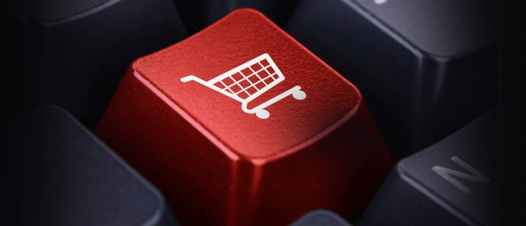 5 Keys to launch a successful E-Commerce website in China