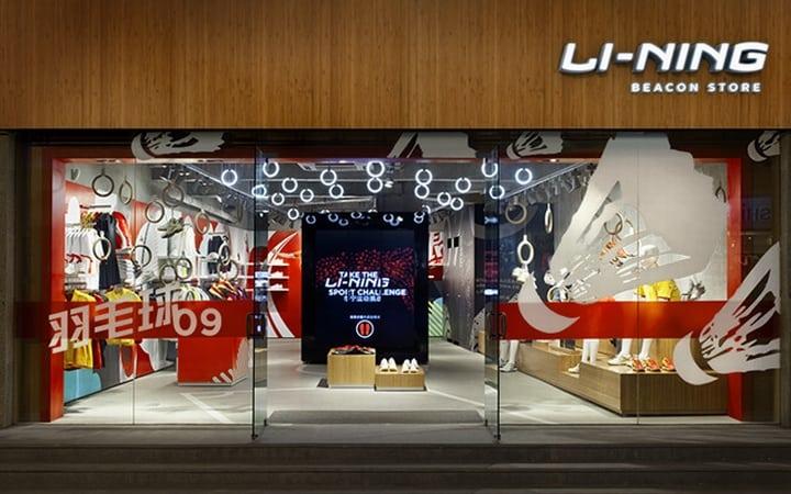 Li-Ning-stores-by-Ziba-Beijing-Tianjin-China-01 (1)