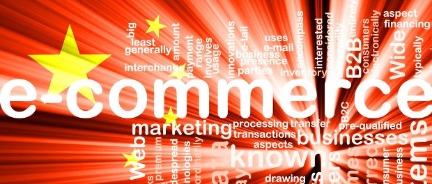 E-commerce VS Retail shops in China, who wins?