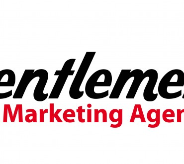 Why choose us as your Digital Marketing Agency in China?