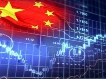 China Buyout Stocks Shudder under Weight of Shanghai Sell-Off