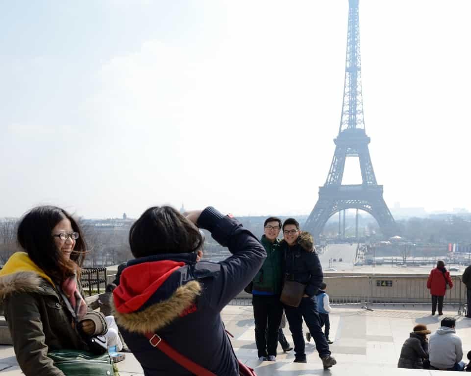 touriste_chinois_0