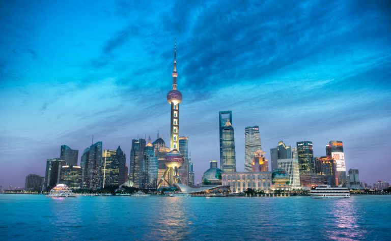 5 Advises to launch your business in China