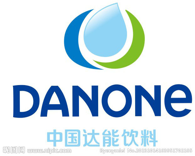 Danone digital marketing strategy in China decrypted
