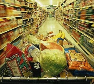 Is the Chinese FMCG market worth it for foreign brands?