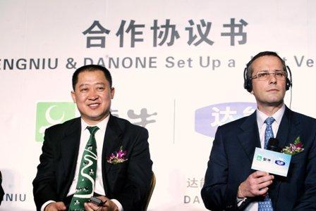 Partenariat danone (2)