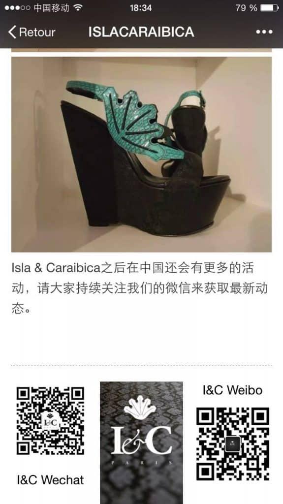 WeChat_1437475023