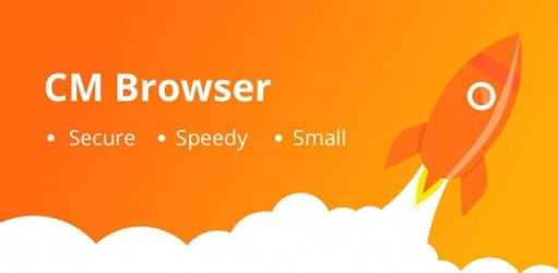 cm-browser-fast-secure-2100501022-b-512x250