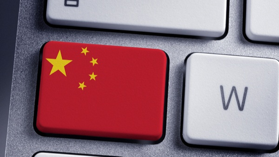 7 reasons for the growth of E-Commerce in China