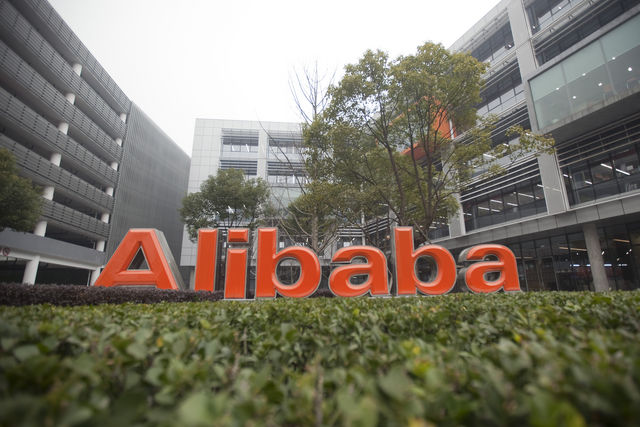 Alibaba to become the 'Netflix' of China?