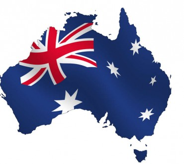 The 5 most popular Australian products in China