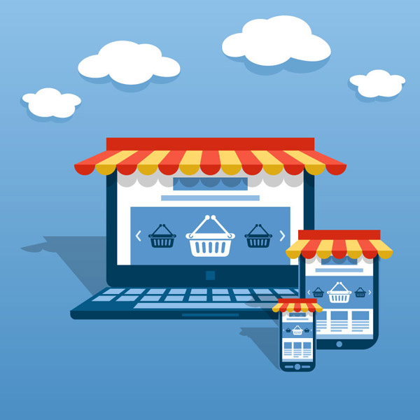 10 mistakes to avoid in E-Commerce in China