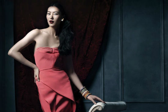 What do consumers want from luxury brands in China?