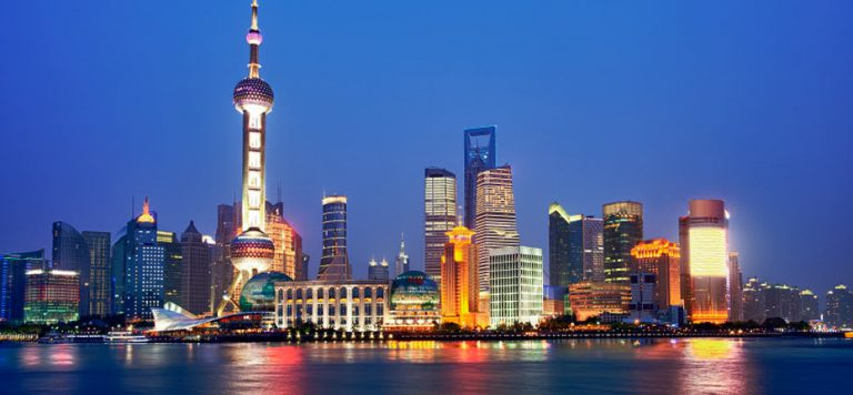 Become our Business Partner in China (Serious Only)