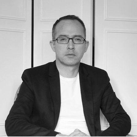 Interview of Olivier Pichon, a French Entrepreneur specialized in Lingerie Brands in China