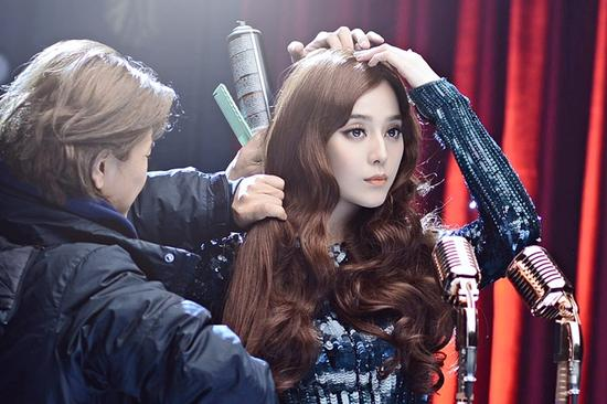 Top 5 social media strategies for beauty brands in China