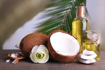 [4] Natural oils