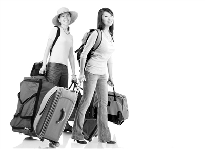What you need to know to market your travel agency among Chinese tourists