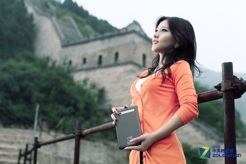 10 effective strategies on Chinese social networks