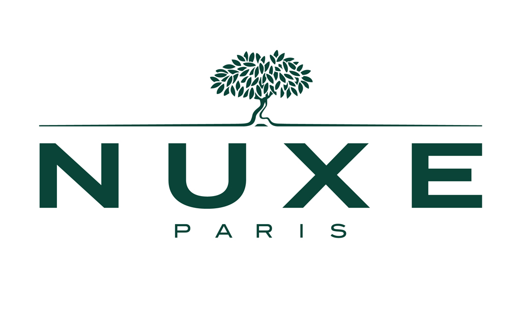 Nuxe in China: many digital improvement to look into