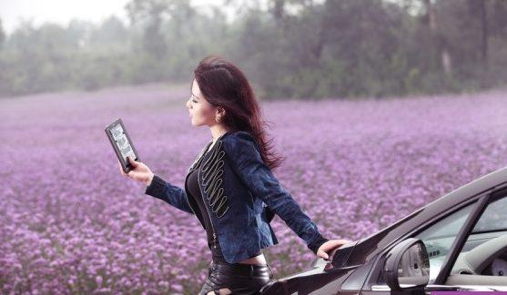 5 Innovative Social Media Strategies in China