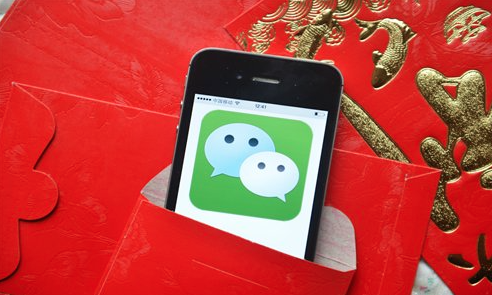 The 8 Social Media apps to master in China