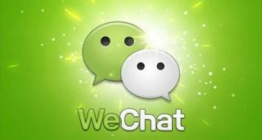 What you need to know about WeChat Marketing in 2016?