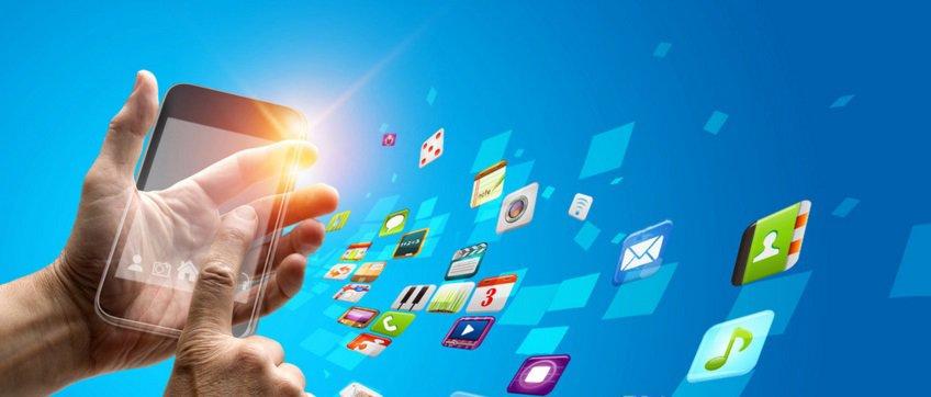 App marketing China