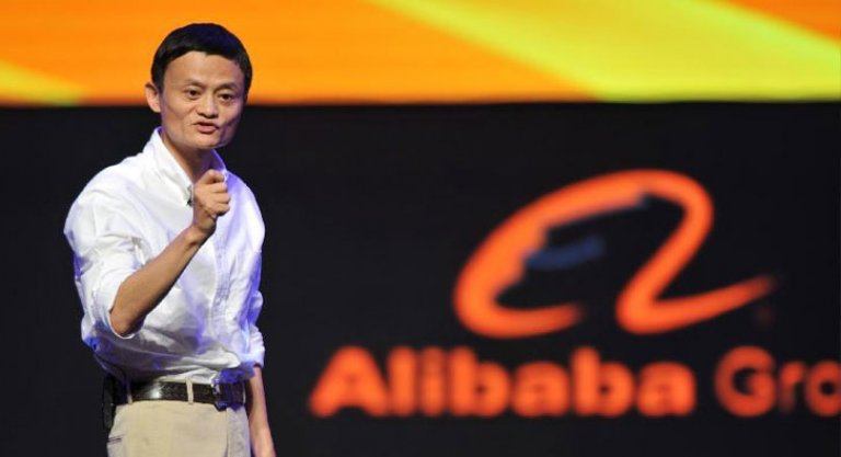 Counterfeits: what if Alibaba had the solution?