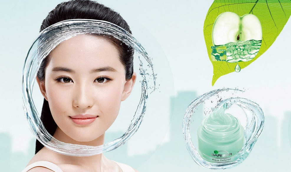 Cosmetics brand in China: the best ways to promote them