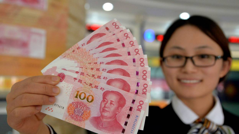 The 5 most promising markets in China for 2016