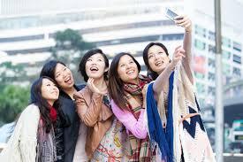 china's millenials