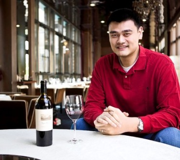 How to market your wine brand in China in 2016 ?
