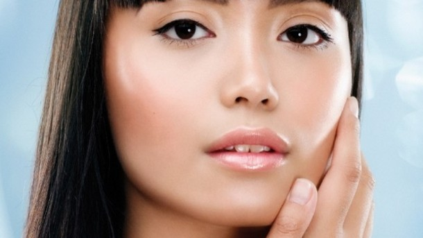 What make the success of foreign cosmetics brands in China ?