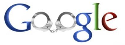 google cuff