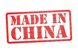 Made in China, a luxury label ?