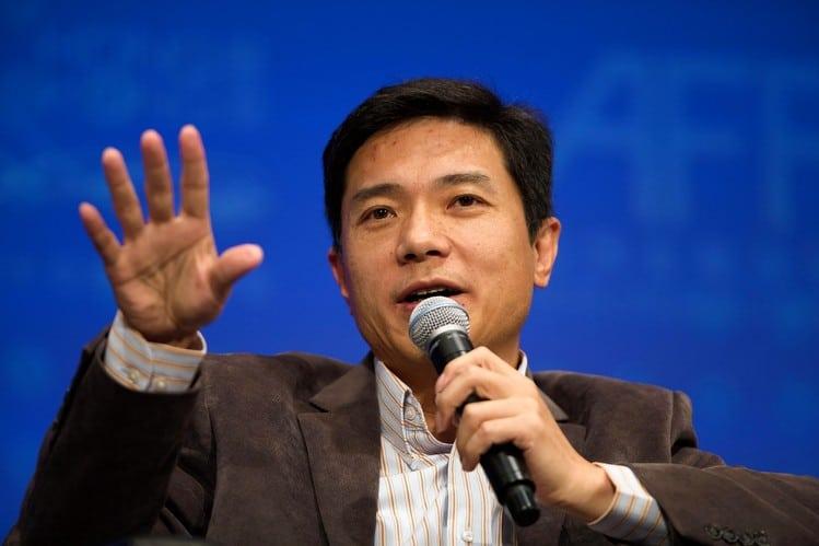 Can we trust Baidu ?