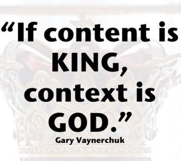Why content marketing is vital in China ?