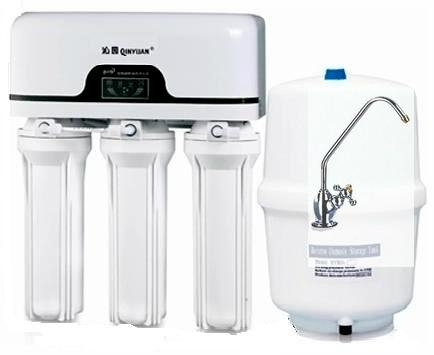 How to sell your water filter products online?