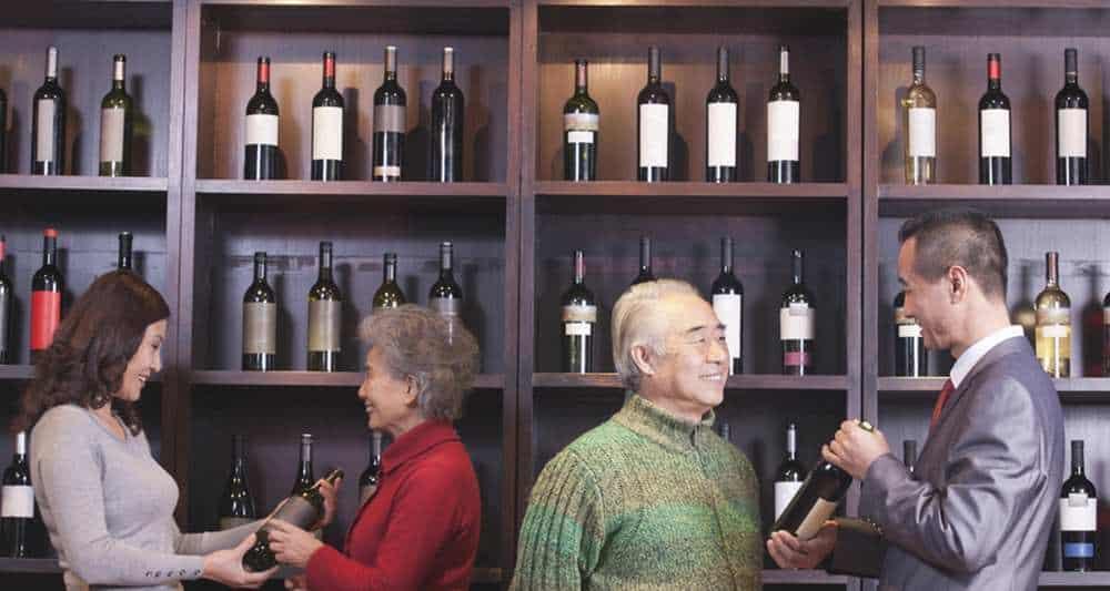 2003371_vins-et-spiritueux-les-armes-francaises-pour-dejouer-la-contrefacon-en-chine-web-021990346495