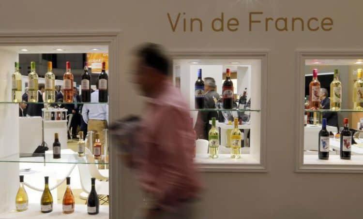 ofrbs-france-vins-et-spiritueux-exportations-20130.large
