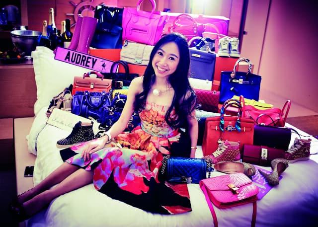 rich-china