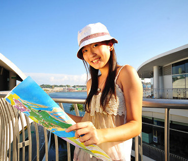 Guide to Attracting Chinese Tourists