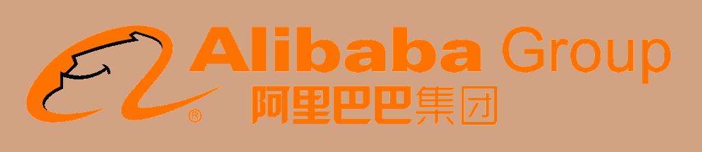 aliababa group